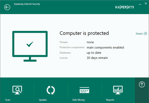 kaspersky internet security 2014%5B10%5D Free Download Kaspersky internet Security 2014 With 3 Months License Key