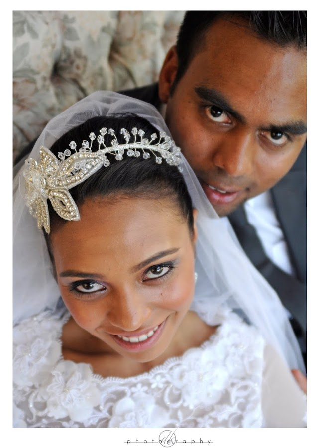 DK Photography Ibtisaam3 Ibtisaam & Munier's Wedding through Constantia till Bishops Court  Cape Town Wedding photographer