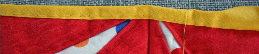 http://pralerier.blogspot.dk/2010/09/diy-handquiltet-legetppe.html
