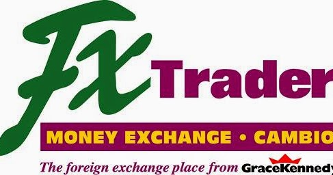 Forextrader pro Download