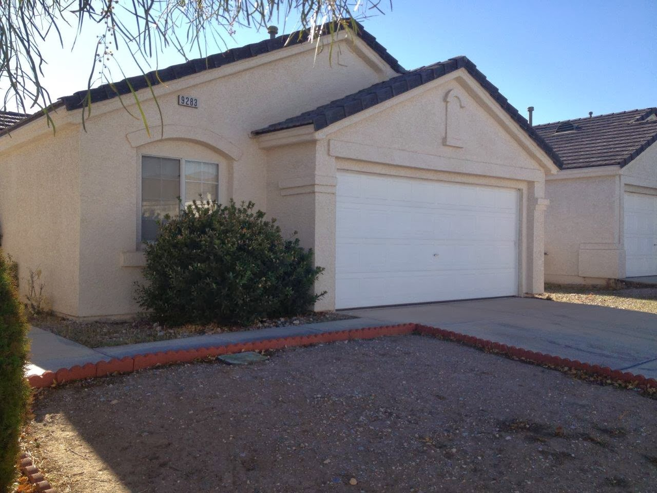 home-for-sale-in-las-vegas