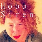 Hobo Siren