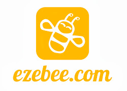 ¿Conoces ezebee.com?