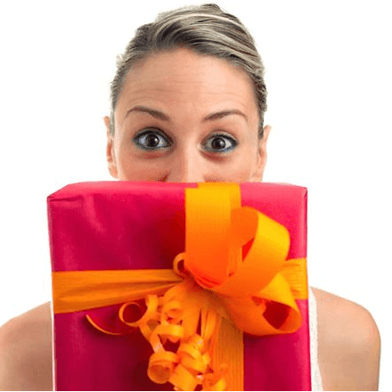 ilginç hediye önerileri
