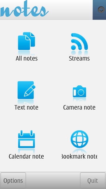 Application Symbian Notes Tech Ltd. V 1.22 S 60 V5 S^1 S^3Anna Belle J2ME