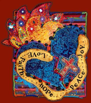 http://embrujadaporti.blogspot.com.es/2012/11/sobre-el-amor.html