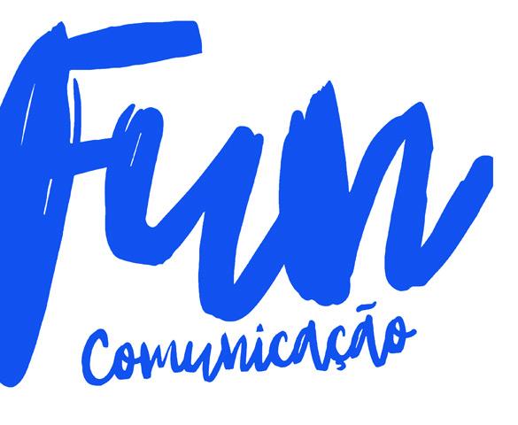 FUN Comunicação