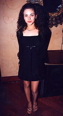 Mila+Kunis+1998