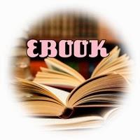 http://www.amazon.es/Aromas-del-atardecer-Pilar-Martin-ebook/dp/B00QO7Z5DK/ref=tmm_kin_title_0?_encoding=UTF8&sr=1-1&qid=1417937701