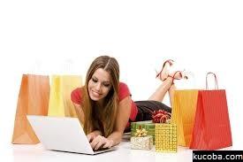 Belanja Lewat Toko Online Instagram