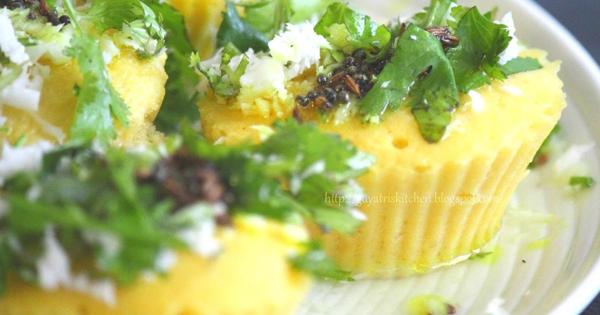 Eno Fruit Salt Cake Recipe