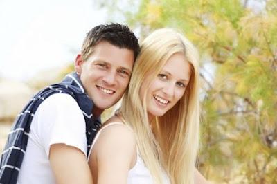 لماذا يحب الرجل المرأة الشقراء اكثر من غيرها,الشعر البلوند الاشقر,blonde girl