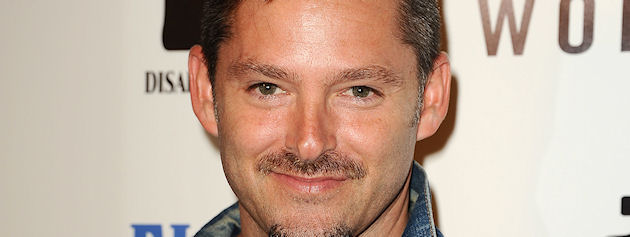 Scott Cooper Looking to Direct Stephen King's 'The Stand'