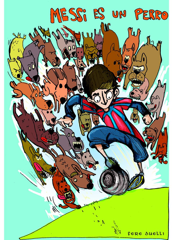 http://2.bp.blogspot.com/-p_q9dq4Gpkk/UZAssfT88iI/AAAAAAAAAuc/8nGitgKxCRE/s1600/messi+es+un+perro+copia.jpg