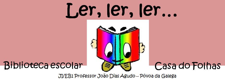 Ler ler ler