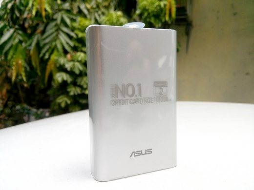 asus zenpower powerbank price philippines