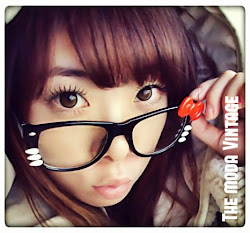 Lentes Nerds Hello Kitty