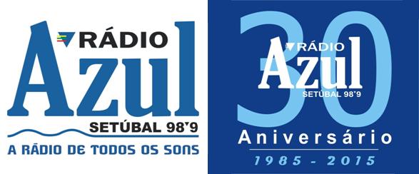 Moladx 80bc pi 98 9 mhz r dio azul set bal por qsl for Radio boden 98 2 mhz