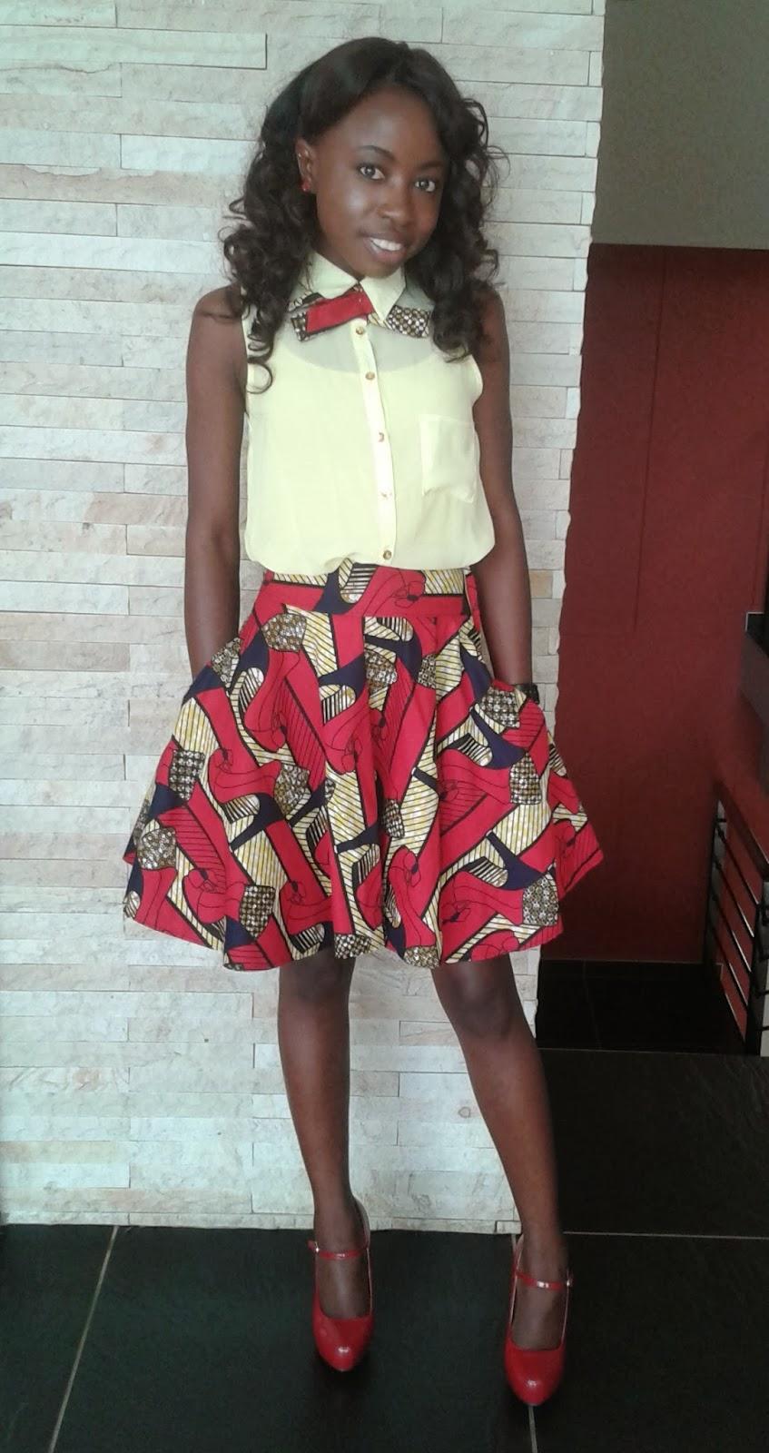 kitenge-skirt-usuta-couture