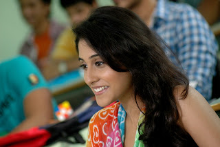 Routine Love Story Telugu stills