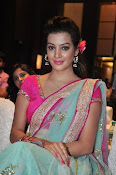 Deeksha Panth new dazzling pics-thumbnail-10