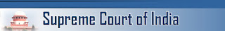 Supreme Court Junior Court Assistant Recruitment 2013 - sci.nic.in