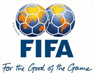 FIFA Minta Data Pemain Asing Liga Super Indonesia