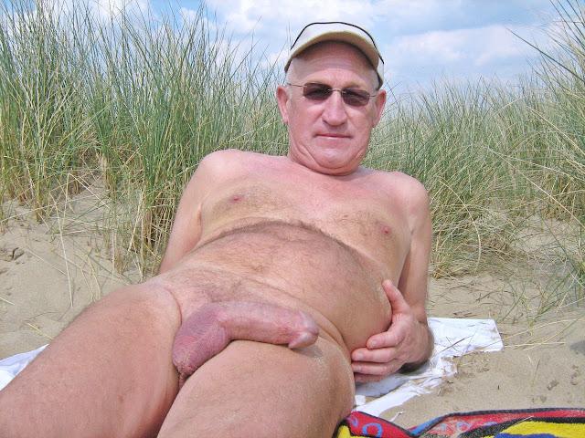 фотогалерея седых пузатых геев
