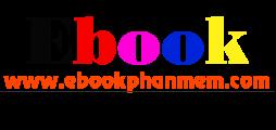Ebooks | Ngôn tình | Ebook Làm giàu