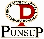 Senior Auditor Required in Punjab State Civil Supplies Corporation Limited (PUNSUP)