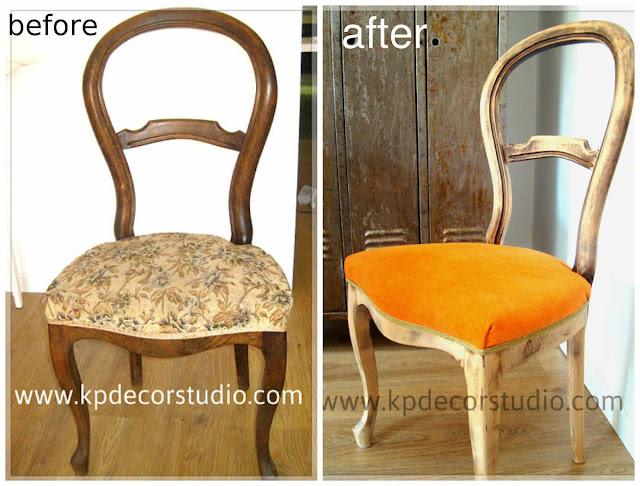 silla isabelina comprar, silla restaurada de madera, sillas isabelinas antiguas, sillas de haya