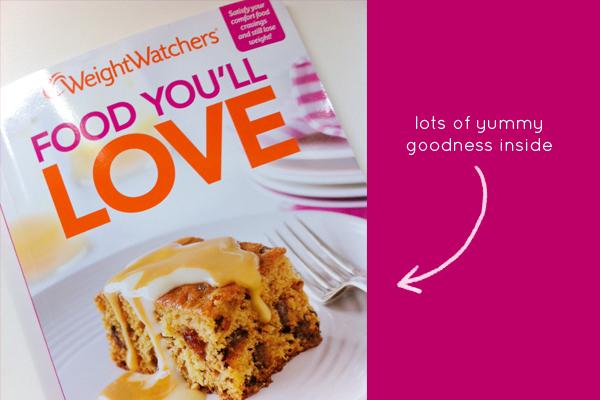 Recipe chicken thigh fillets casserole tara thai falls church tara thai falls church - Blog cuisine weight watchers ...