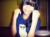 Flyer ♥
