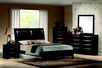here is my selection of different sorts of bedroom sets with different