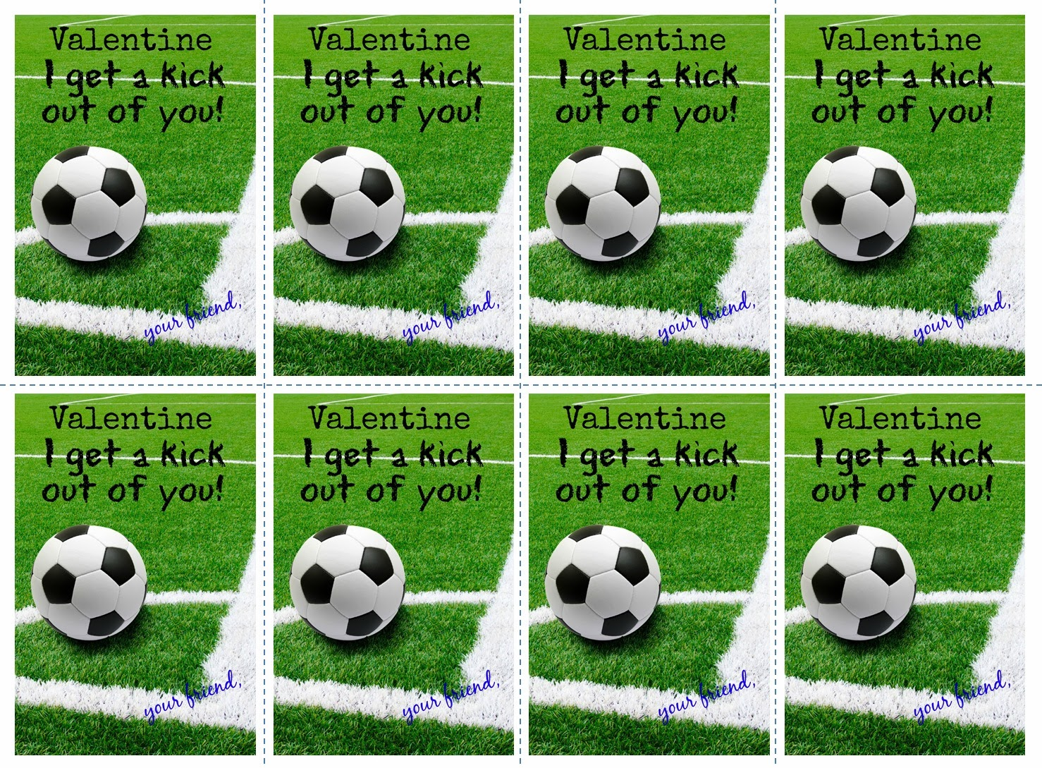 dating a soccer girl quotes 17 things you should know before dating a short girl what she lacks in height, she makes up for in personality.