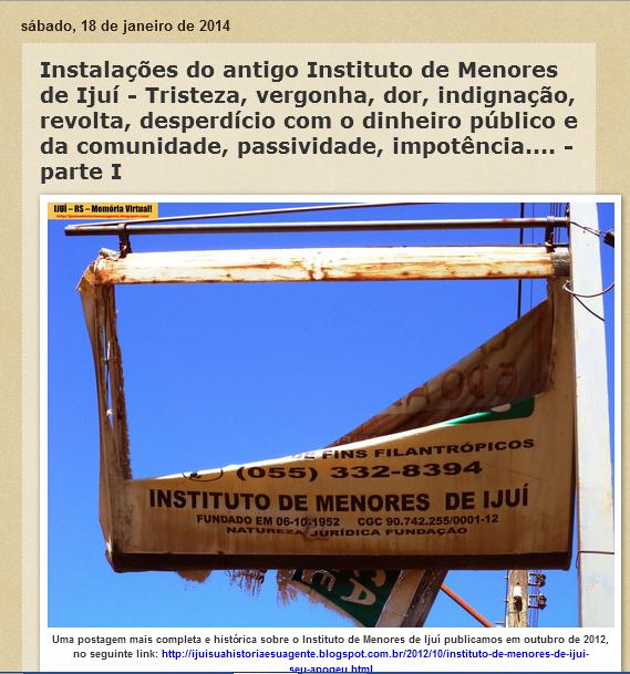 http://ijuisuahistoriaesuagente.blogspot.com.br/2014/01/instalacoes-do-antigo-instituto-de.html