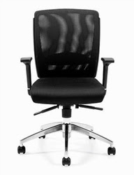 Offices To Go Chair 10904B