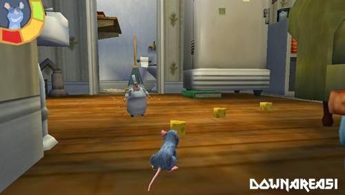 rat_snap.jpg