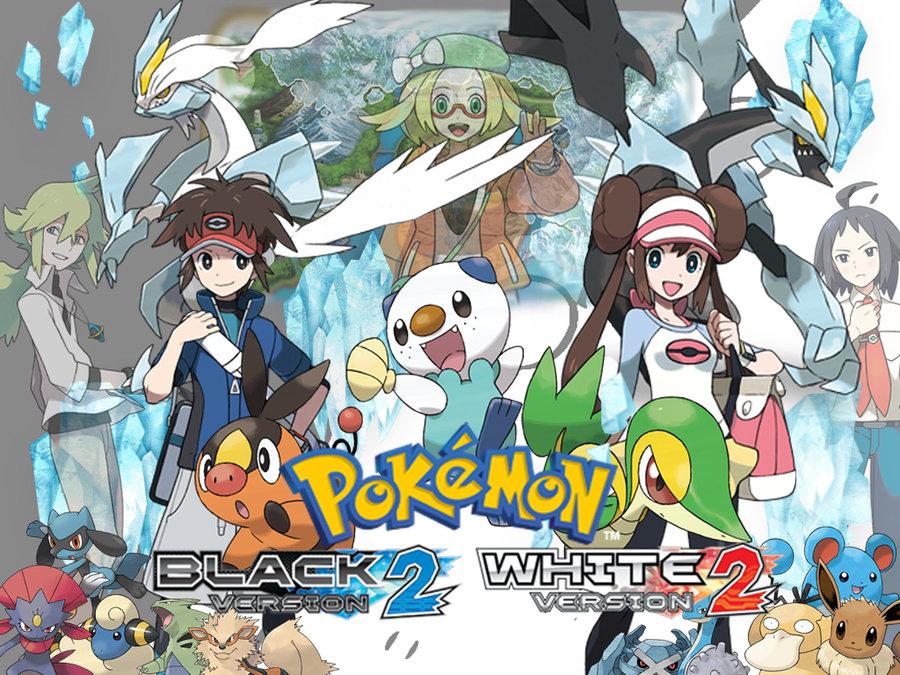 Snestalgia o seu blog nost lgico top 10 jogos mais - Pokemon argent pokemon rare ...