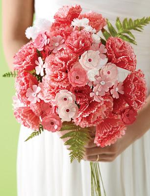 Buquet flores papel+(2)