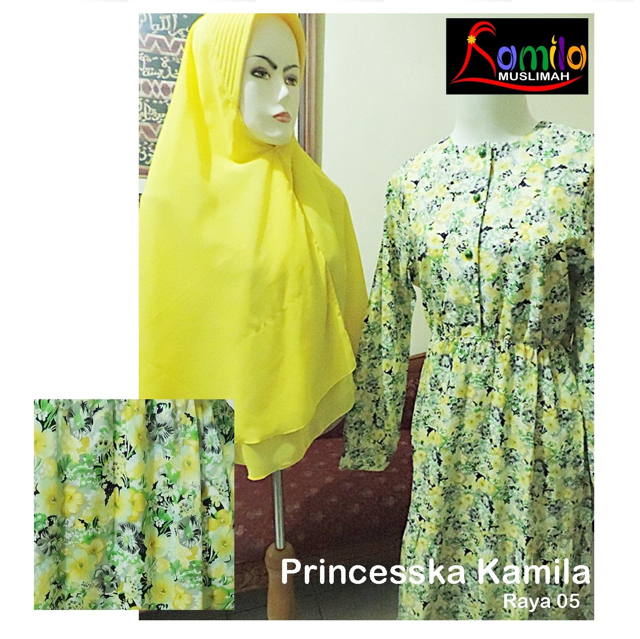 Baju Muslim Gamis Set Bergo Murah Jual Katun Jepang Halus Terbaru Di Bogor Limited Stock So Better Order Sekarang Berkualitas Dan Nyaman Sekali Ketika Dipakai