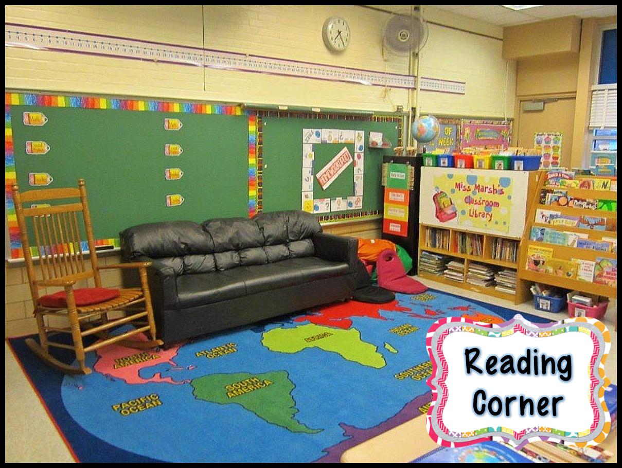 Classroom Ideas Grade 1 ~ Ms third grade let s get acquainted linky