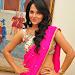 Anasuya dazzling saree photos-mini-thumb-15