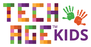 TechAgeKids | Technology for Children