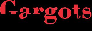 Gargots Revista Literària