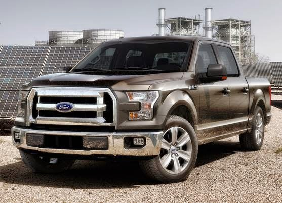 2015 ford f 150 3 5l ecoboost release date ford car review. Black Bedroom Furniture Sets. Home Design Ideas