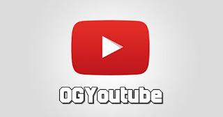 og-youtube-apk-download