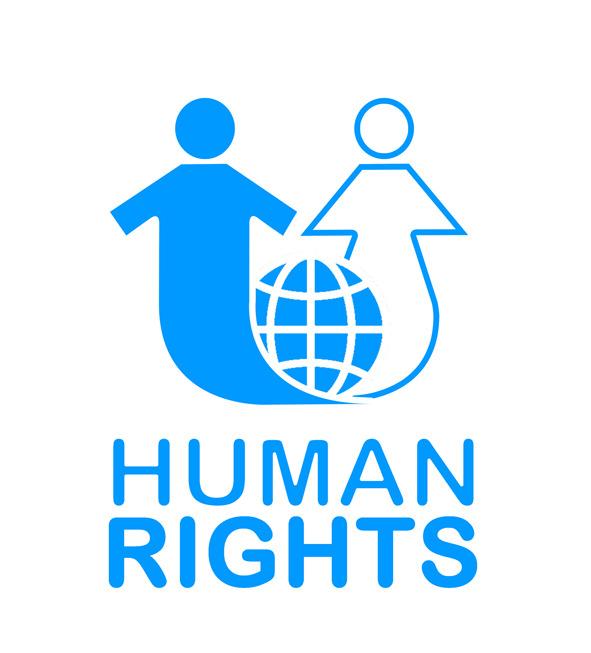 Mostra 10 Mostra tuttoUn Human Rights Logo