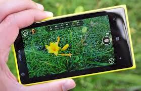 بالفيديو تعرف على مواصفات جوال نوكيا لوميا 1020- نوكيا لوميا 1020 مواصفات-نوكيا لوميا 1020 سعر-نوكيا لوميا 1020 يوتيوب -سعر ومواصفات Nokia Lumia 1020-هاتف نوكيا Lumia 1020 -موبايل نوكيا Lumia 1020 -Nokia