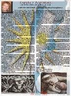 Revista LETRAS DE PARNASO Nº 16